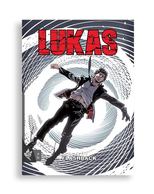 Lukas N°6 - Flashback